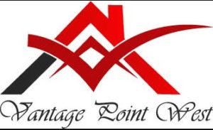 vpw logo